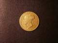 London Coins : A131 : Lot 1386 : Half Sovereign 1850 Marsh 424 Near Fine
