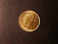 London Coins : A131 : Lot 1391 : Half Sovereign 1883 Marsh 457 EF